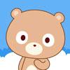 熊猫人錒宝